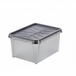 Orthex SmartStore™ Dry ūdens izturīga kaste